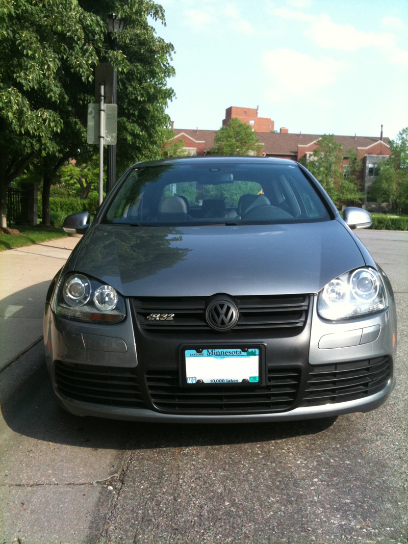 Plasti Dip Grill Can Be Used For Vinyl Wrap Too United